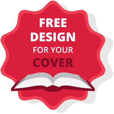 free cover design dissertation